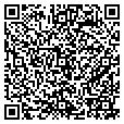 QR code with Tan Express contacts