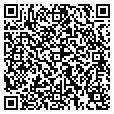 QR code with Mothers Work contacts
