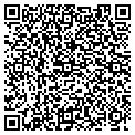 QR code with Industrial Marking Service Inc contacts