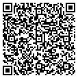 QR code with Lulu BS Grill contacts