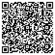 QR code with WLSS contacts
