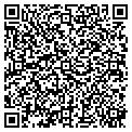 QR code with Stack Fernandez Anderson contacts