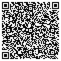 QR code with Crooms Construction contacts
