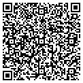 QR code with Land Scapes By Les contacts