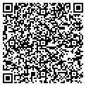 QR code with Sweet Water Boat Rentals Inc contacts
