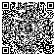 QR code with Jennings Citrus contacts