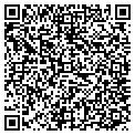 QR code with Sales Direct Max Inc contacts