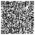 QR code with Word Trucking contacts