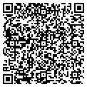 QR code with Refua Pharmacy contacts