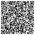 QR code with Jagers Paul D contacts