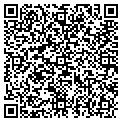 QR code with Crosswinds Colony contacts
