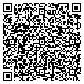 QR code with Certified Process Service contacts