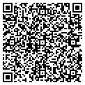 QR code with Father's House Fellowship Inc contacts