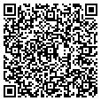 QR code with Blink contacts