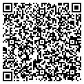 QR code with Caravel Condominium Inc contacts