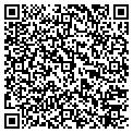 QR code with Reesers Nutrition Center contacts