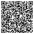 QR code with Argus Fire Protection contacts