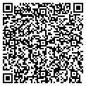 QR code with C J's One Stop & Restaurant contacts