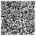 QR code with Sarkin Real Estate contacts