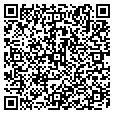 QR code with Curt Fineout contacts