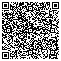 QR code with Betlem Mechanical Southeast contacts