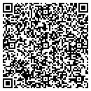 QR code with Good Shepherd Missionary Charity contacts