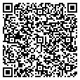 QR code with NHC Home Care contacts