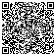 QR code with Riviera Deli contacts
