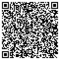 QR code with Three Trade Consultants contacts