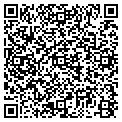 QR code with Atlas Travel contacts