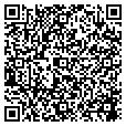QR code with Weathermakers Inc contacts