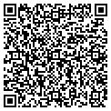 QR code with Raving Fans Corp contacts