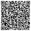 QR code with Fen Drick Builders Inc contacts