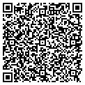 QR code with Stephen Smith Trading Inc contacts