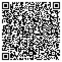 QR code with Acctg Tax Assoc of Naples contacts