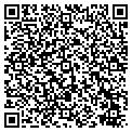 QR code with Barr-None Irrigation Co contacts