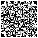 QR code with Peak Performance Nutrients Inc contacts