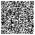 QR code with Landscaping By Richard contacts