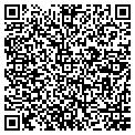 QR code with Harry C Midgley III Medical contacts