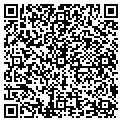 QR code with J Four Investments LLC contacts