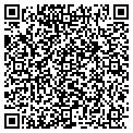 QR code with Oscar R Torres contacts