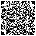 QR code with Property Management contacts