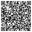 QR code with A V Tool Inc contacts