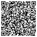 QR code with Heizlers Nursery contacts