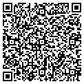 QR code with Newman Gary-Mordechai Lmhc contacts