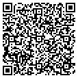 QR code with D J Gardner Inc contacts