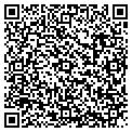 QR code with Sunshine Pool Service contacts