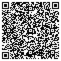 QR code with Congregation Of Humanistic contacts