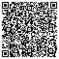 QR code with Aceys Upholstery & Top Shop contacts