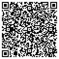 QR code with Estermine Transportation contacts